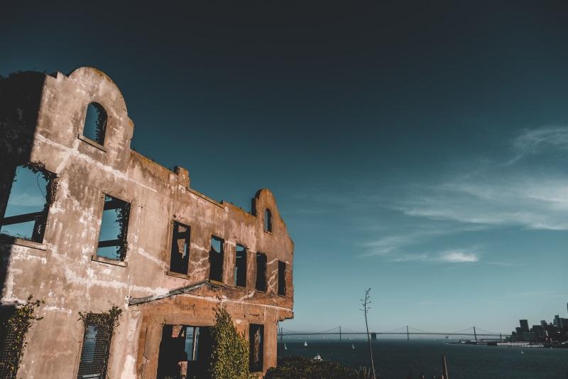 Refactor or Rebuild