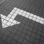 Avoiding Technical Debt