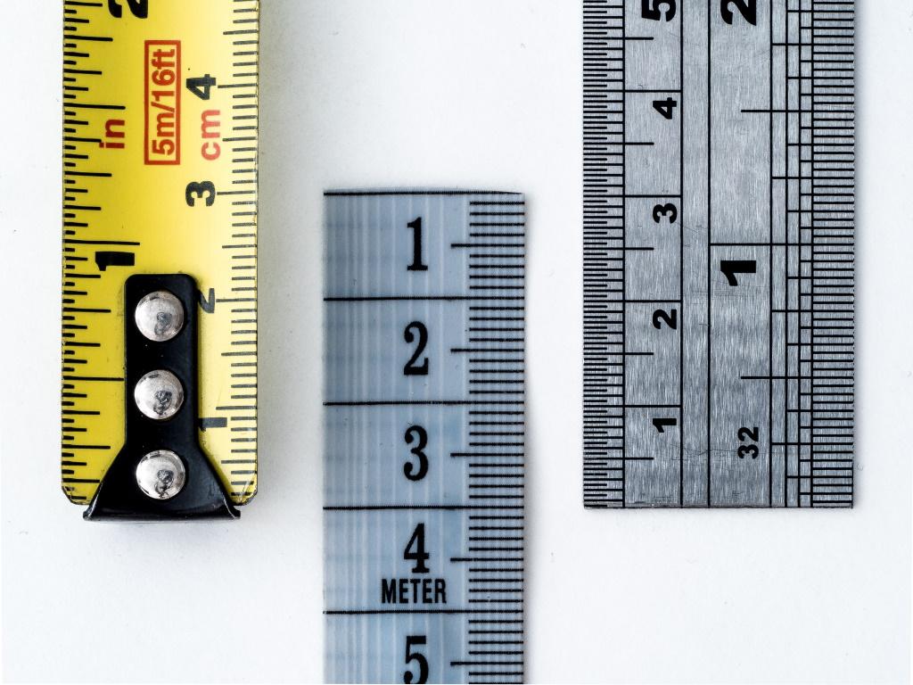 Measuring Technical Debt